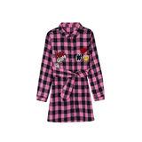 s1503486785_Koton_Kids_Bayram__16_.jpg.jpg