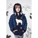 s1503486787_Koton_Kids_Bayram__32_.jpg.jpg