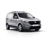 s1501765577_Dacia_Dokker_Van.png.jpg