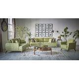 s1502352113_Kelebek_Sylva_Salon_Tk__6_.jpg.jpg
