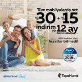 s1508150443_TH_halkbank_sm.png.jpg