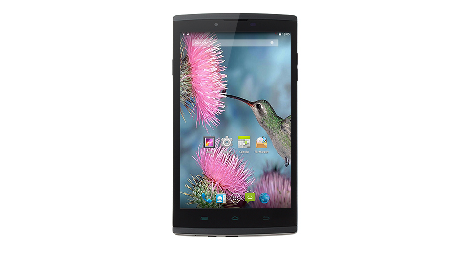 M718C 7 inch IPS Quad-Core 1.3GHz Android 4.2.2 Jellybean 3G Phablet