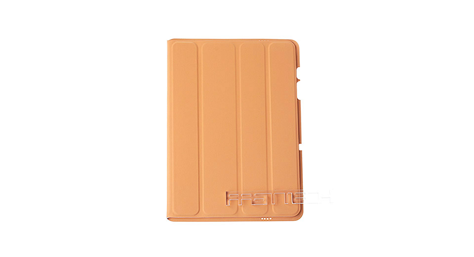 Protective PU Leather Case for Samsung Galaxy Tab 10.1 P7510