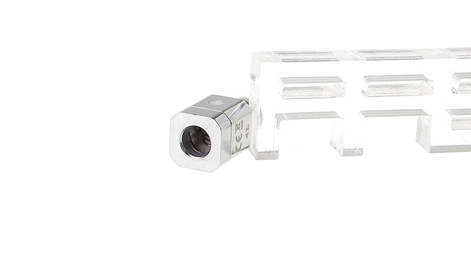 $4.71 Replacement Coil Head for SUBTANK Clearomizer (5
