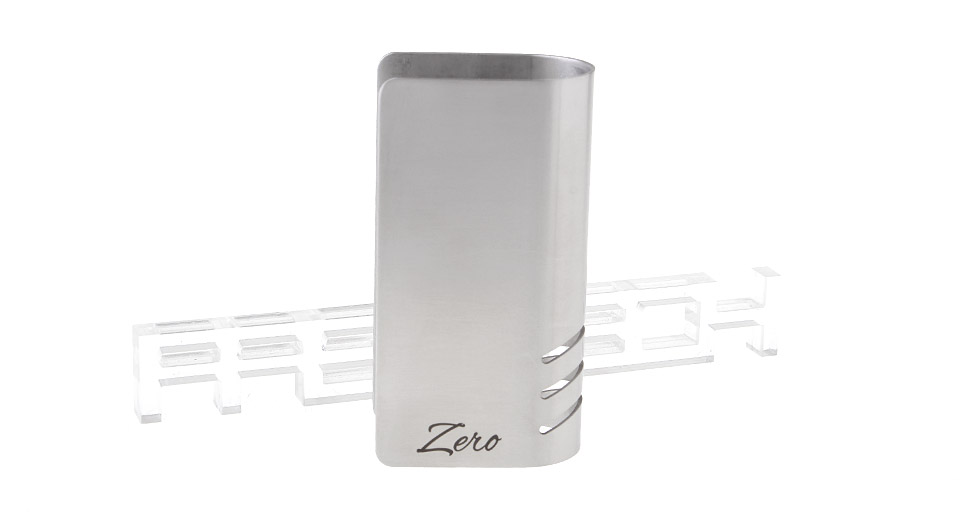 Stainless Steel Replacement Sleeve for ZERO Modz VW Mod