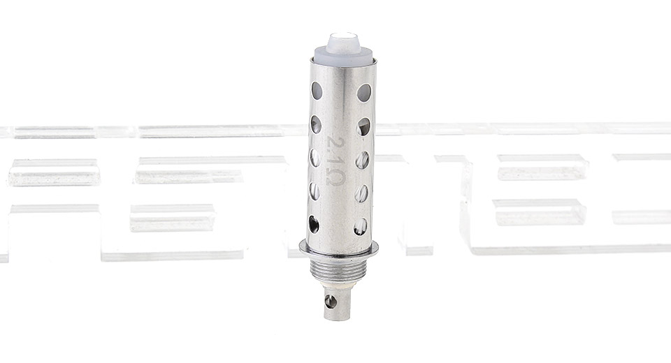 Authentic Innokin iClear 16S Cleromizer Coil Head