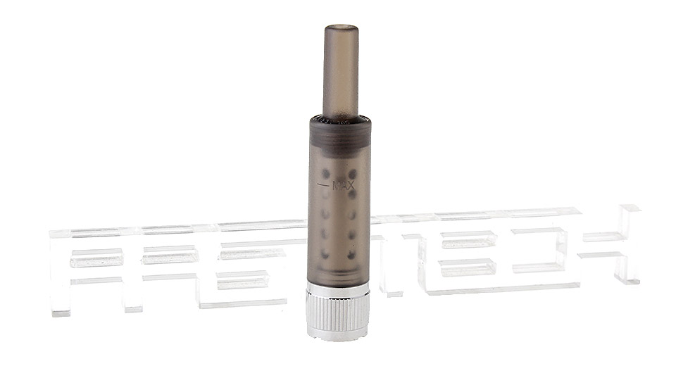 Authentic Innokin iClear 16S Dual Coil Clearomizer