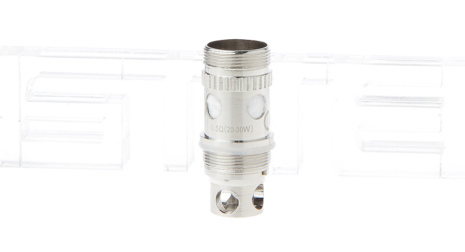 Replacement Coil Head for Atlantis Mega / Atlantis V2 Clearomizer