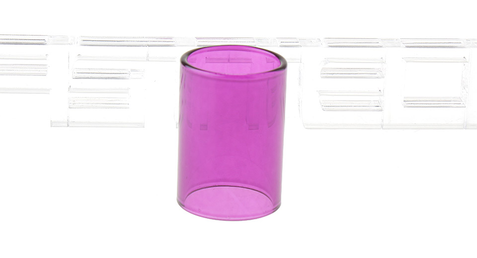 Replacement Glass Tank for Atlantis V2 Clearomizer