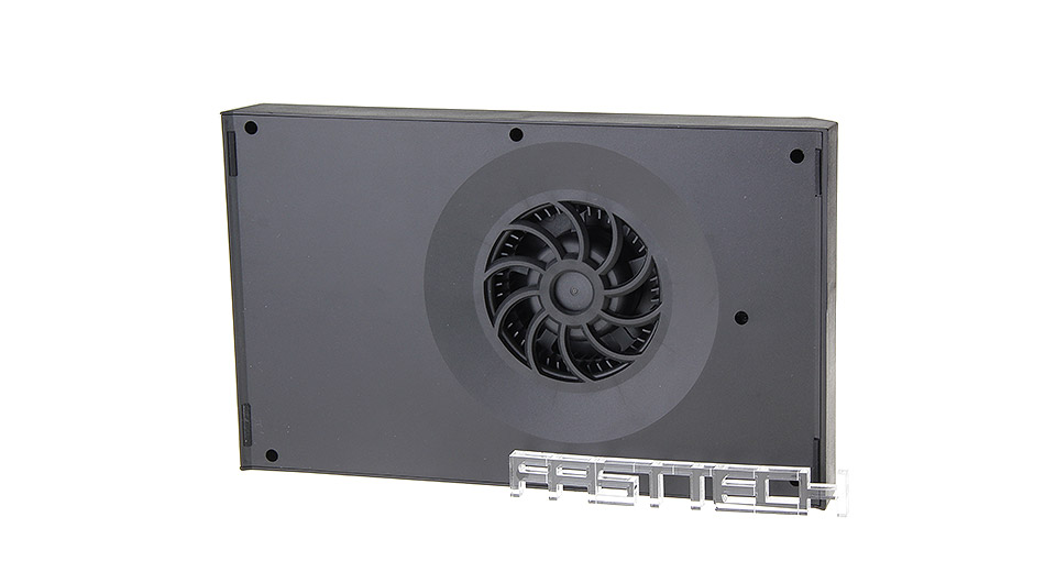 Cooling Fan for Xbox One Console