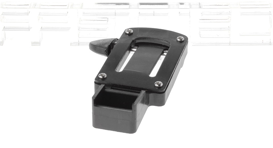 RIYIN Reed Trimmer / Cutter for Alto Saxophone