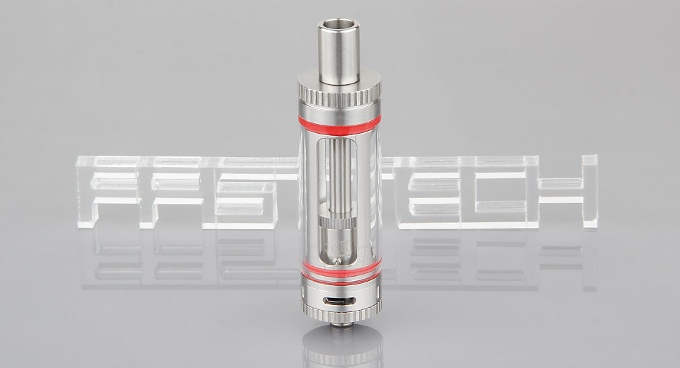 SUBTANK Mini Styled BCC Clearomizer