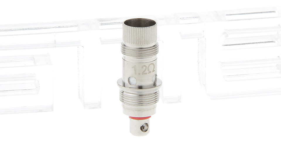 Replacement Coil Head for Nautilus Mini Clearomizer
