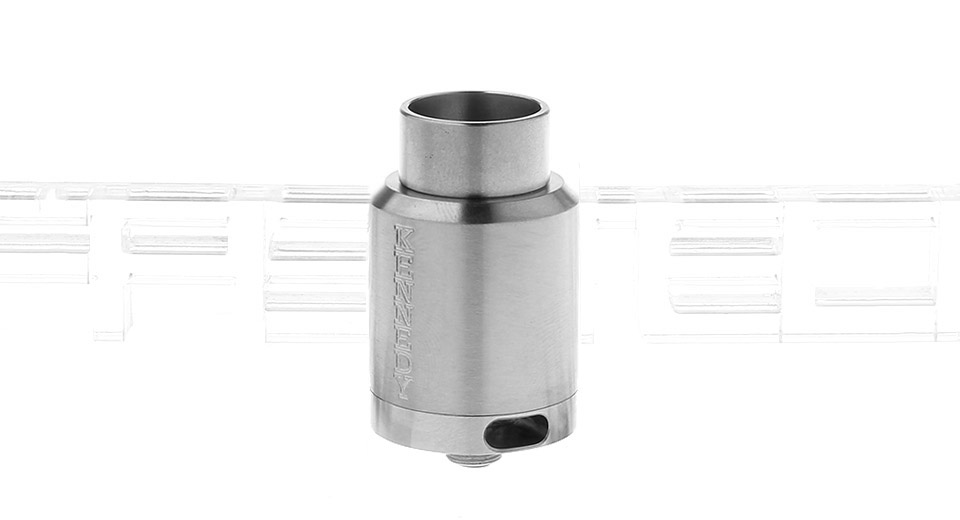 KENNEDY 25 Styled RDA Rebuildable Dripping Atomizer