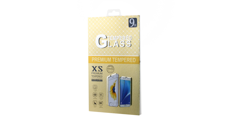 Tempered Glass Screen Protector for Huawei Honor 5X