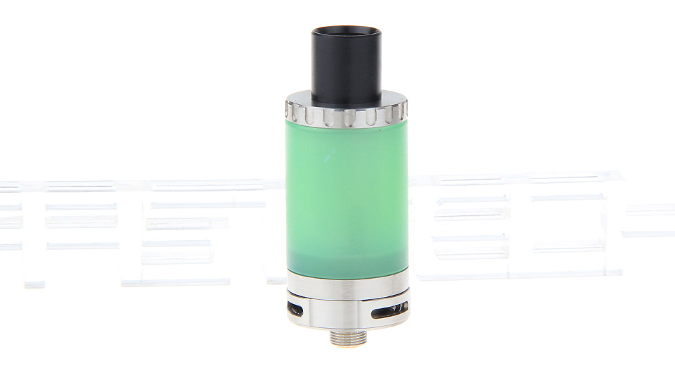 Cleito Styled Sub Ohm Tank Clearomizer