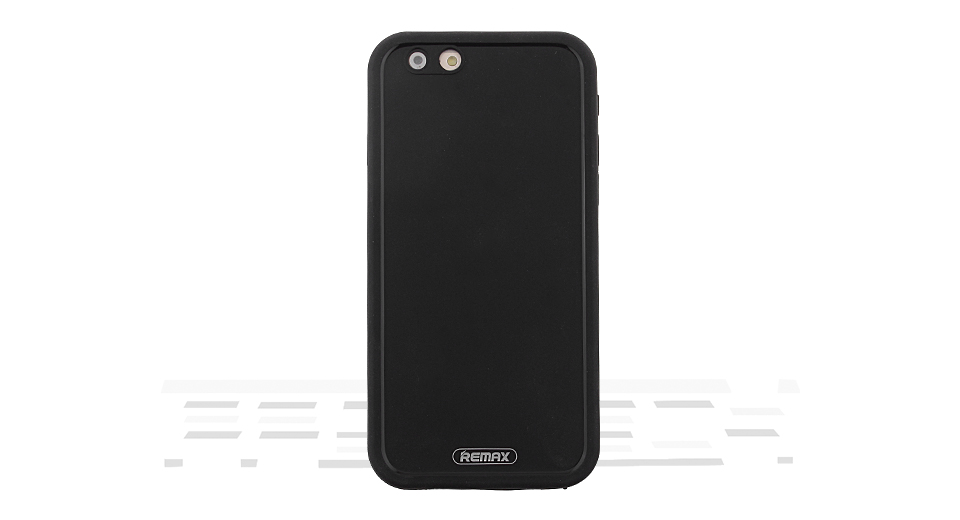 Authentic REMAX Waterproof Protective Case Cover for iPhone 6s/6
