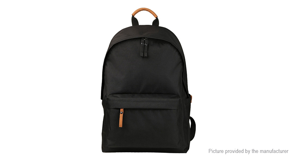 Authentic Xiaomi Classic College Style Backpack