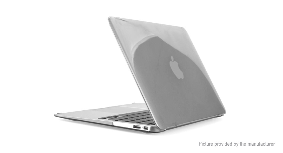PC Full Body Protective Case for MacBook Air 11.6