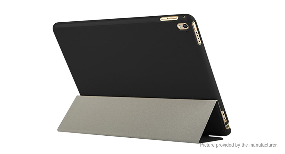 Baseus Terse Leather Case for iPad Pro 9.7
