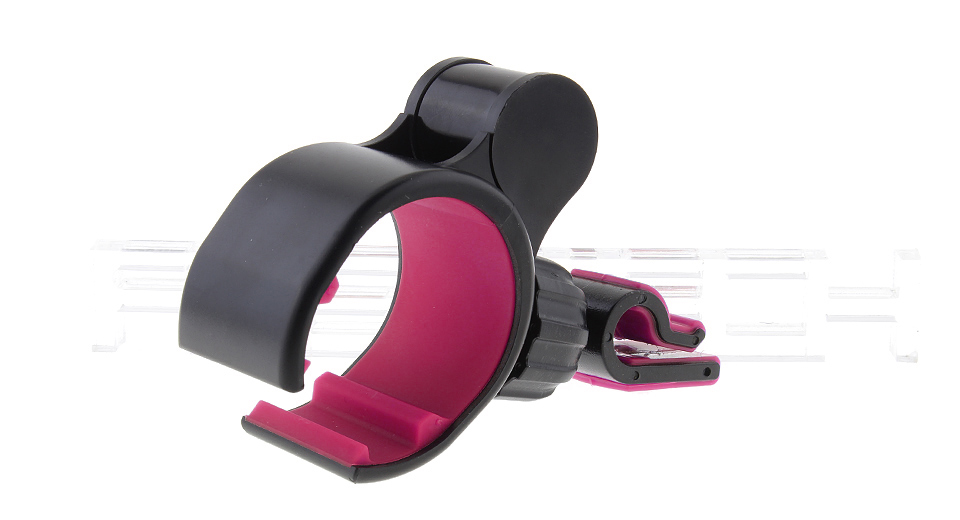 Car Air Vent Mount Cell Phone Holder Stand