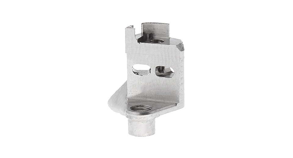 Replacement Pole Plate for Hadaly RDA Atomizer