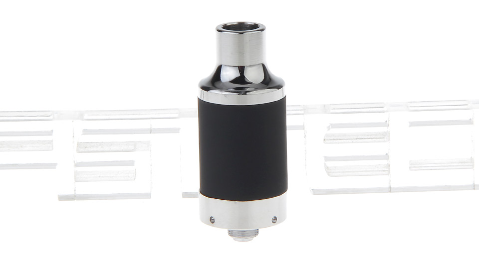 Authentic Yocan Magneto Wax Vaporizer