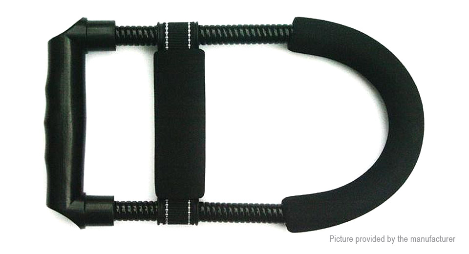 Power Wrist Force Strength Trainer