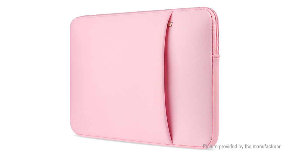 15.6 Laptop Notebook Protective Sleeve Case