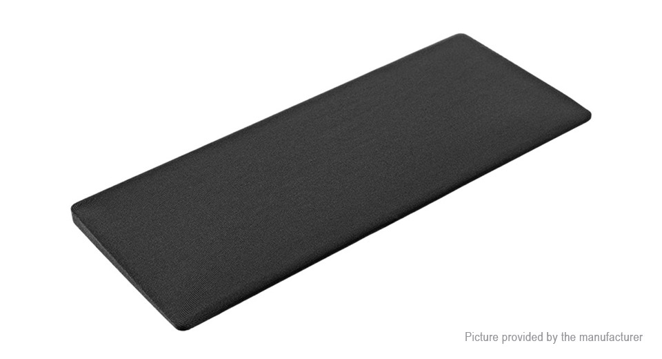 Lightning Power Dustproof Cover Protector for Apple Magic Keyboard