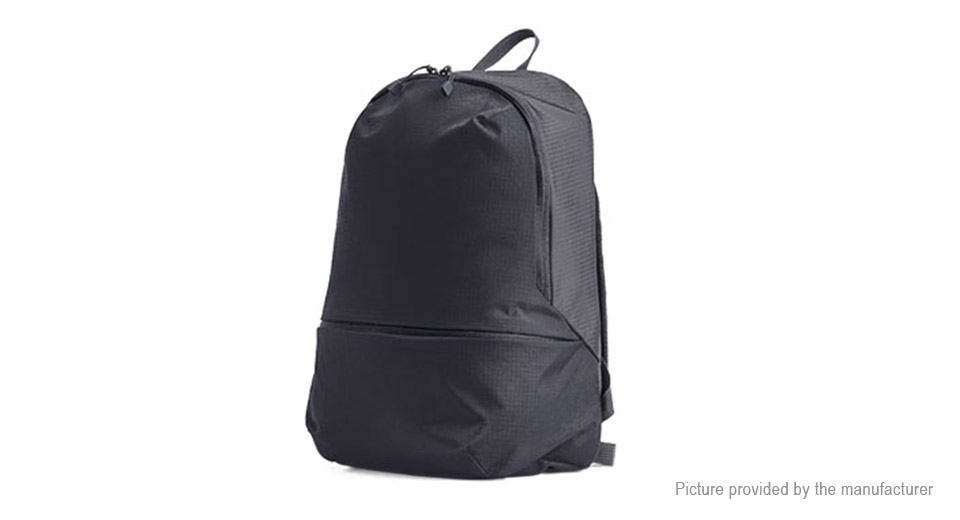 Authentic Xiaomi Youpin Lightweight Laptop Backpack Travel Bag