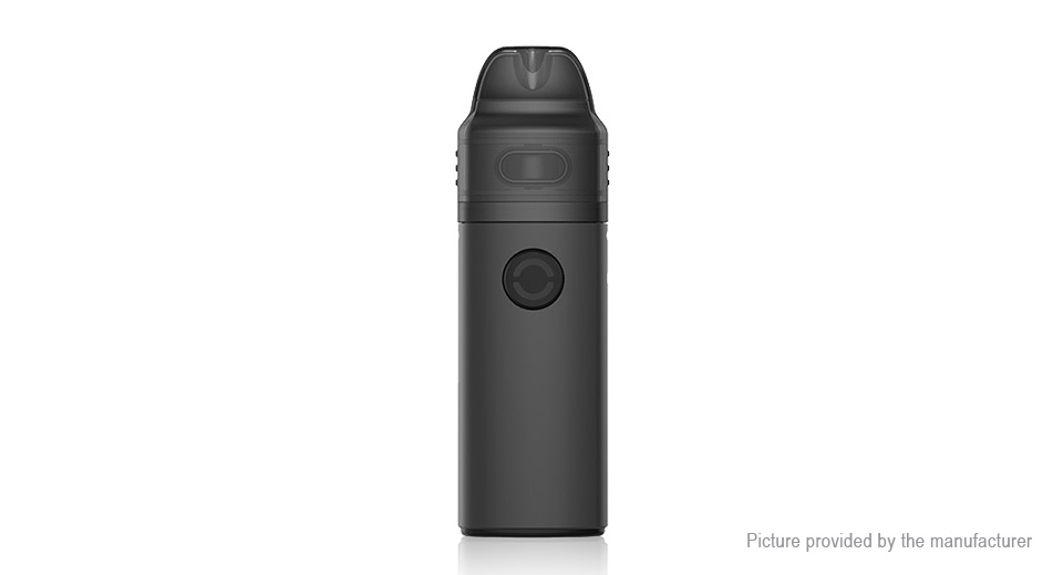 Authentic Phiness Hub 25W 950mAh Pod System Starter Kit