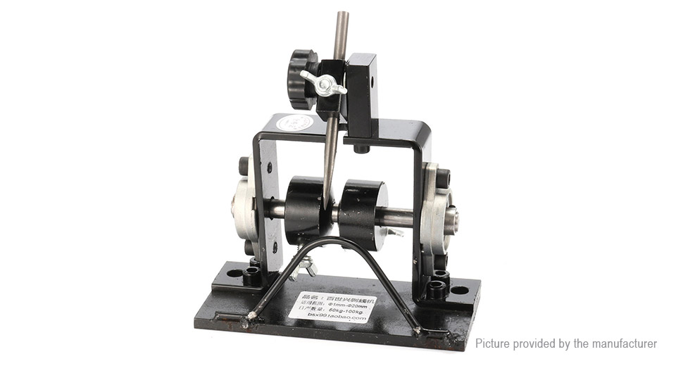 BSX B-801 Manual Wire Cable Stripping Machine Stripper