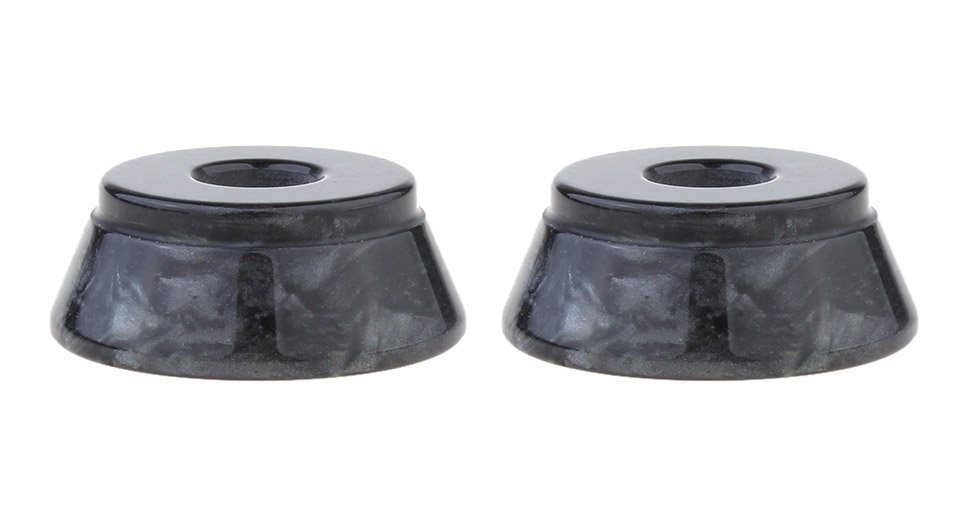 AOLVAPE Resin Stand for 510 Thread Atomizers (2-Pack)