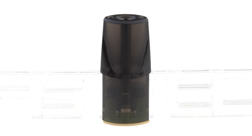 Replacement Pod Cartridge for RELX Kit