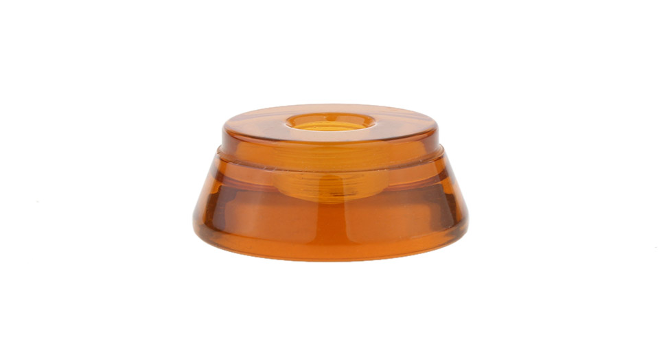 AOLVAPE PEI Stand for 510 Thread Atomizers