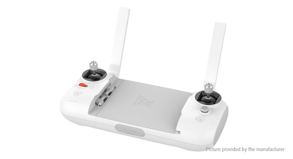 Authentic Xiaomi Remote Controller Transmitter for FIMI X8 SE Quadcopter