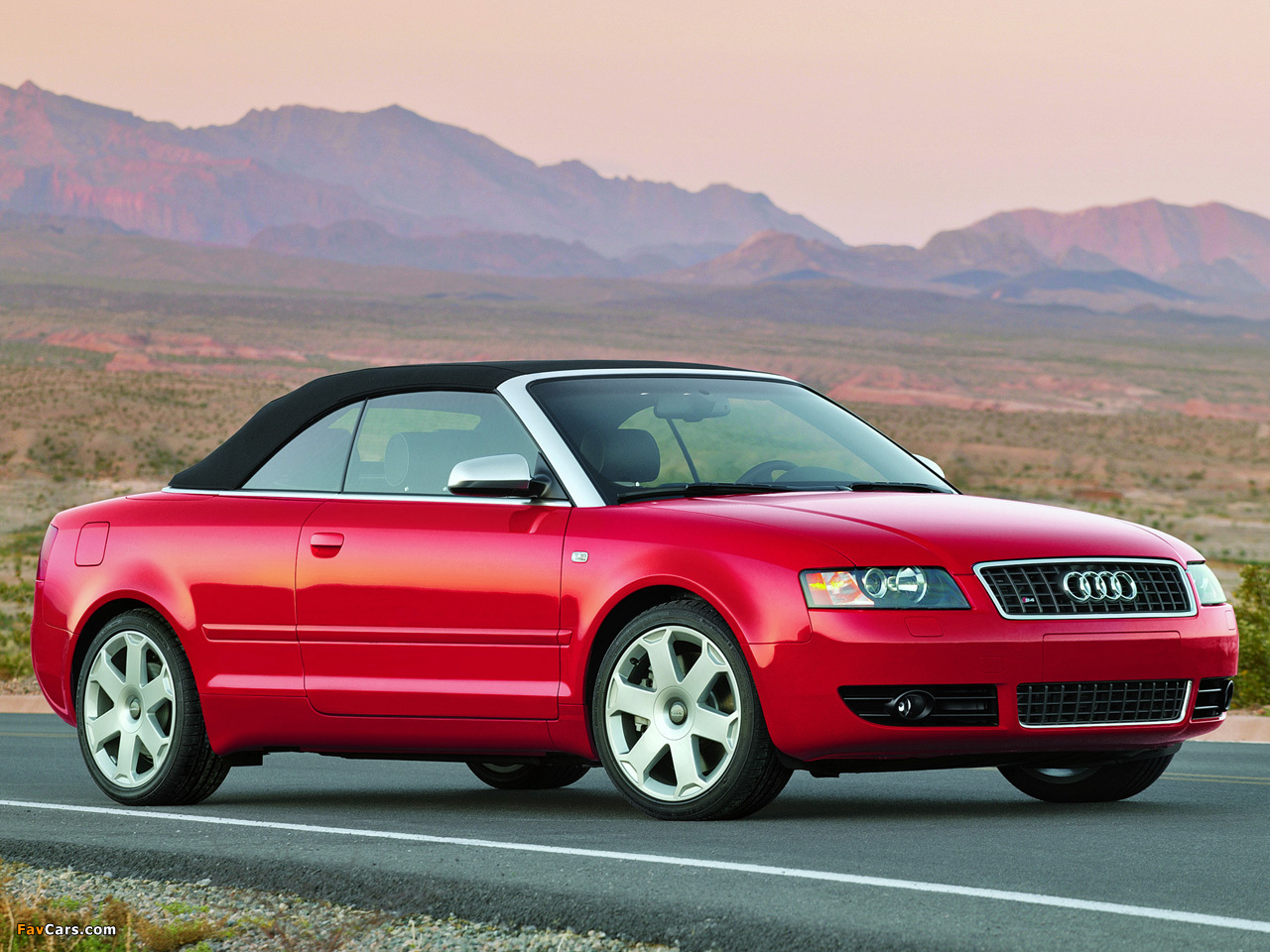 2002 Audi S4 User Reviews Cargurus Where Are Fuses And Battery In Fuse Box 02 A4 Images Of Cabrio Usspec B68h 200205 1280x960