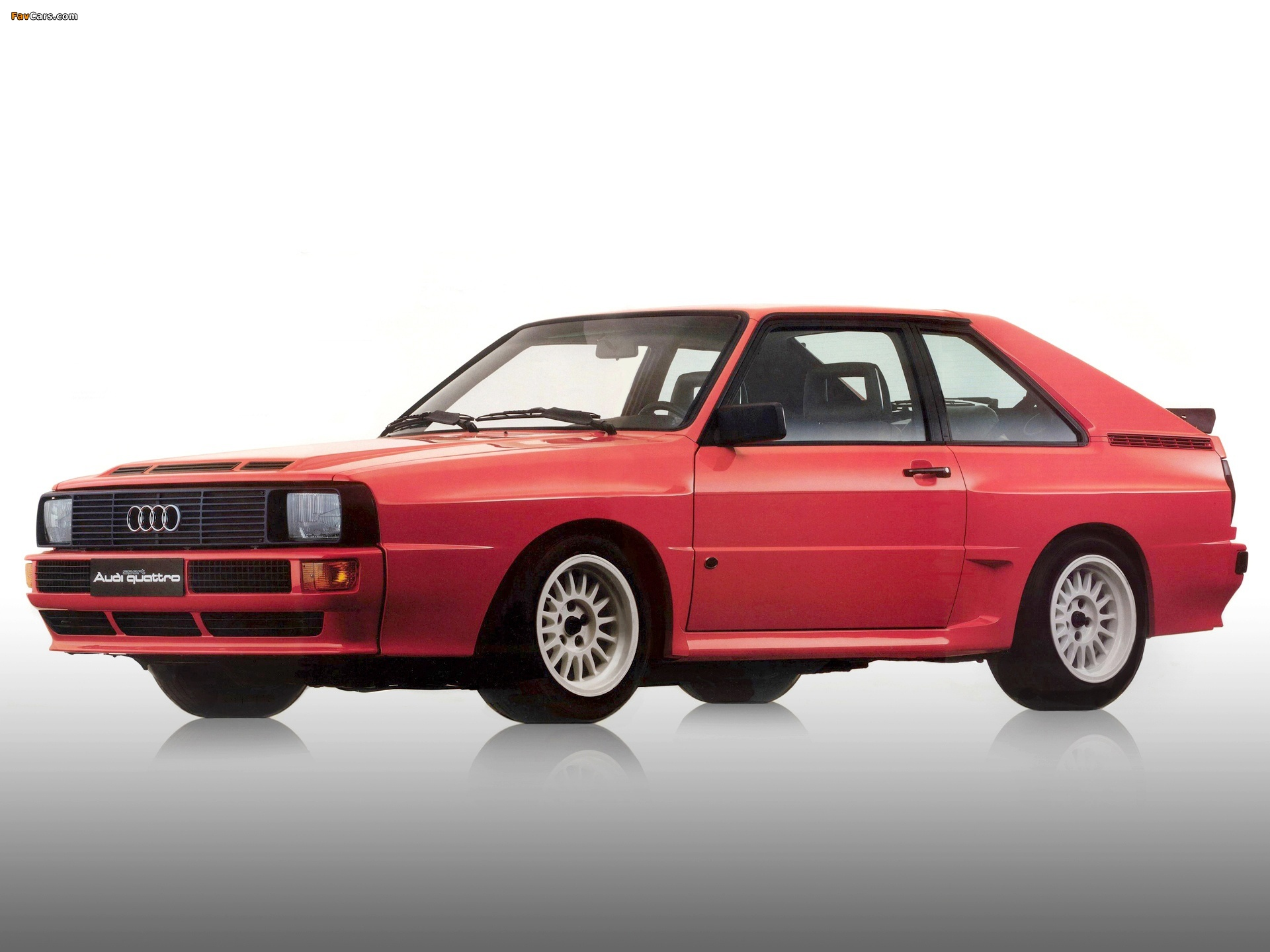 hight resolution of pictures of audi sport quattro 1984 86 1920 x 1440