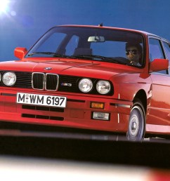 bmw e30 m3 bmw m3 coupe e30 1986 90 pictures  [ 1280 x 960 Pixel ]