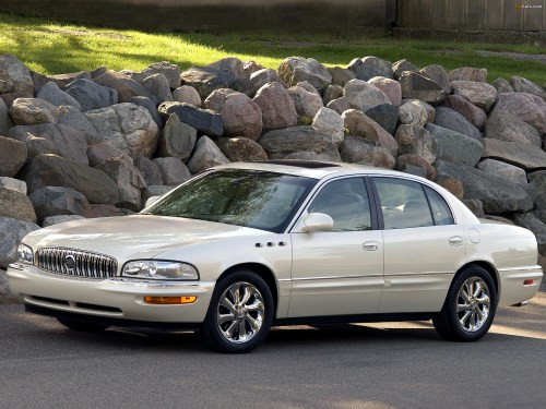 small resolution of buick park avenue ultra 2003 05 wallpapers 2048 x 1536