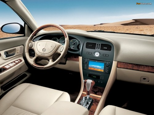 small resolution of photos of buick regal cn spec 2005 08 1024 x 768