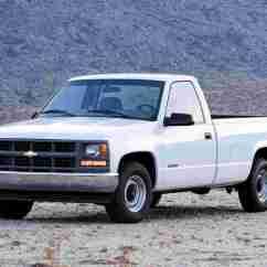 1988 Toyota Pickup Headlight Wiring Diagram Modine Pd 75 Ta A Tail Light Get Free