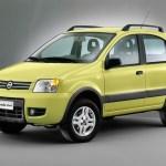 Pictures Of Fiat Panda 4x4 Climbing 169 2004 1024x768