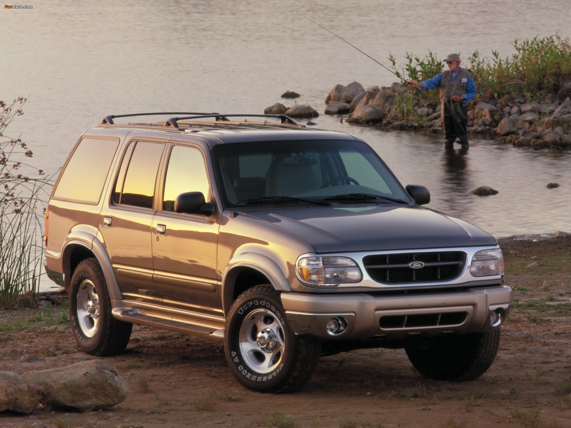 hight resolution of ford explorer 1994 2001 wallpapers 2048 x 1536