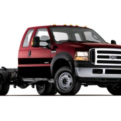Ford F 350 Front Suspension Diagram Ibanez Rg 170 Wiring On 2000 F350 7