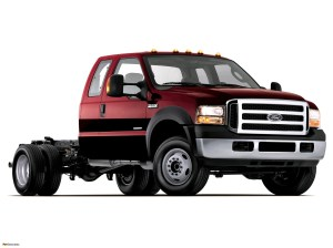 350 Front Suspension Diagram On 2000 Ford F350 7, 350, Free Engine Image For User Manual Download