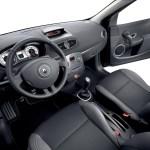 Images Of Renault Clio Sport Tourer 2008 09 1920x1440