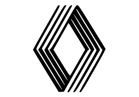 Renault 1972-92 wallpapers