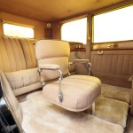 Rolls Royce Phantom Ii 40 50 Hp Limousine By Rippon Brothers 1933 Wallpapers 2048x1536